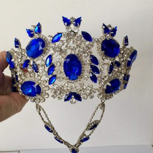 [Obrazek: korona-niebieska-blekitna-osmanska.jpg]