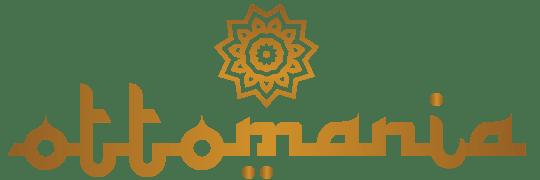 Ottomania - orientalny sklep z biżuterią orientalną i ręcznie robioną
