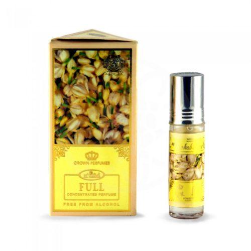 Perfumy Al-Rehab White Full 6 ml