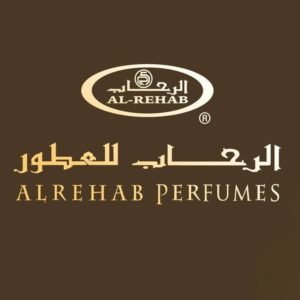 Firma Al-rehab