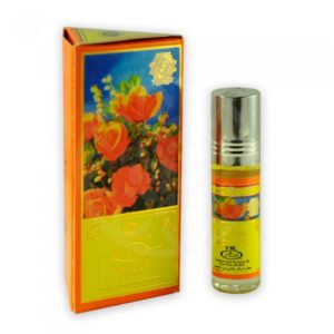 Perfumy Al-Rehab Bakhour 6 ml
