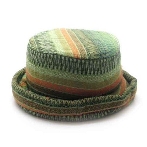 Turecki kapelusz prosto z Turcji