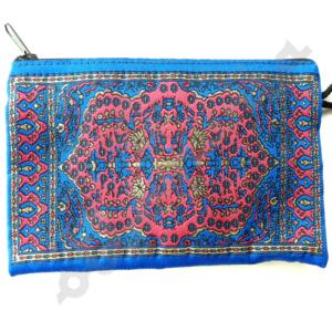 71a7439620877 tekstylia osmańskie - Ottomania - sklep z orientalną biżuterią