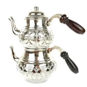 ÇAYDANLIK do herbaty po turecku