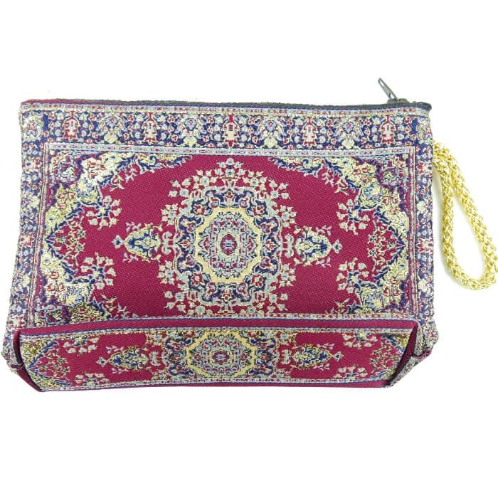 631502412fd2c Produkty - Strona 7 z 20 - Ottomania - sklep z orientalną biżuterią