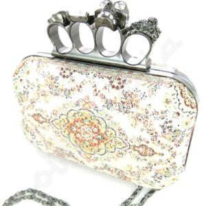 ec57971e53b5a torebka - Ottomania - sklep z orientalną biżuterią