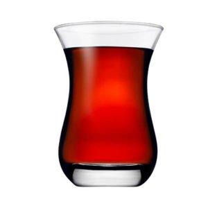 Tulipanki do herbaty - 1szt.