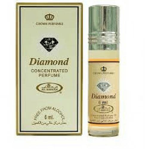 572fdd0c93 Al – Rehab Diamond 6 ml