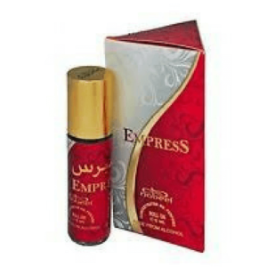 Nabeel Empress 6 ml