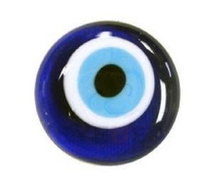 Oko proroka - czym jest i jakie jest jego znaczenie?