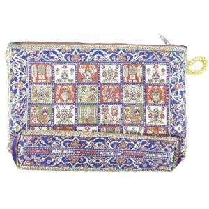 Osmanska kosmetyczka