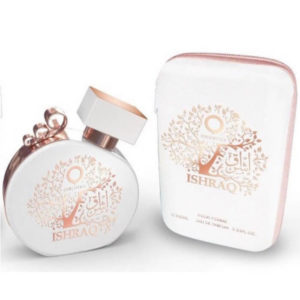 Ishraq Orientica -100ml