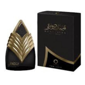 Perfumy Muntasira Dhahab Orientica - 100 ml