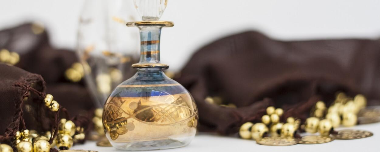 jakie perfumy wybrać na zimę: propozycje