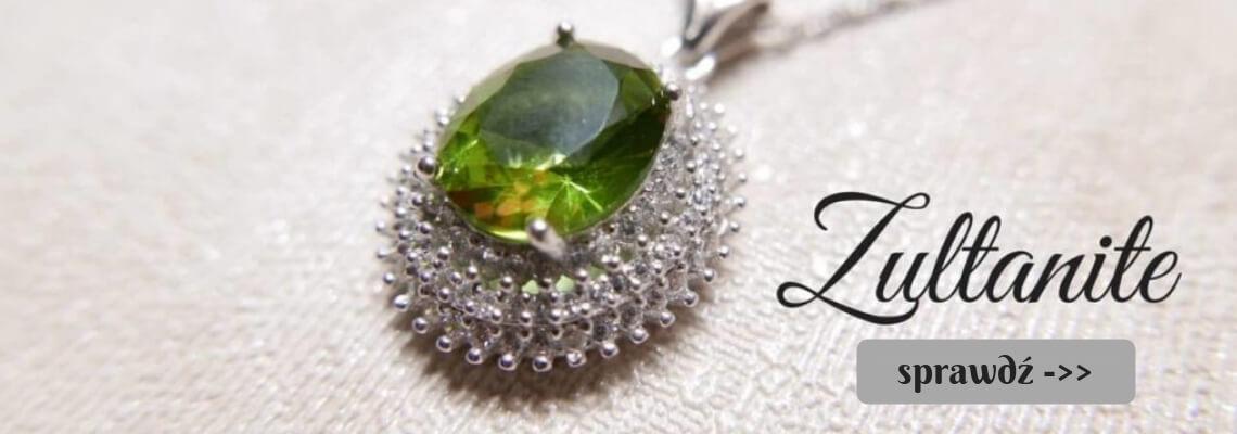 8d0cef0f4d Sklep  orientalna biżuteria ręcznie robiona