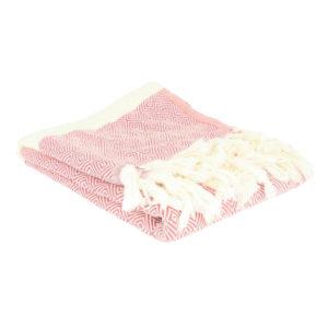 Fouta ręcznik