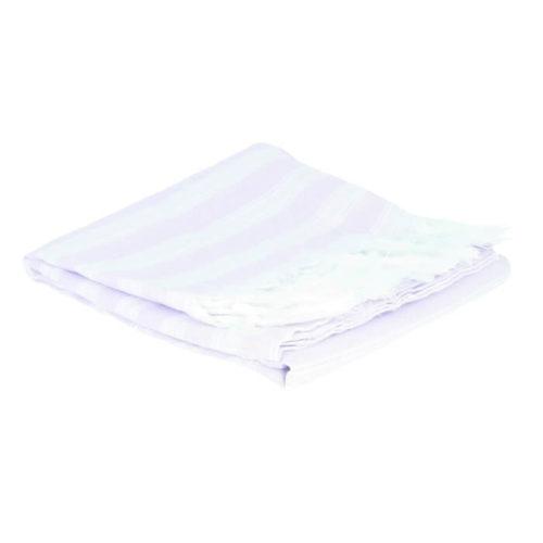 Ręcznik do hammam- 100% bawełna
