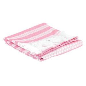 Ręcznik do hammam