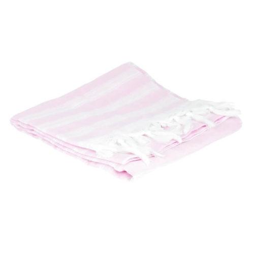 Ręcznik do zabiegu hammam