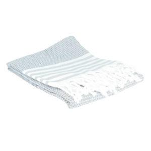 Turkish hammam ręcznik