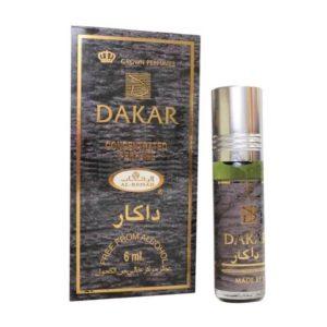 Al-Rehab Dakar