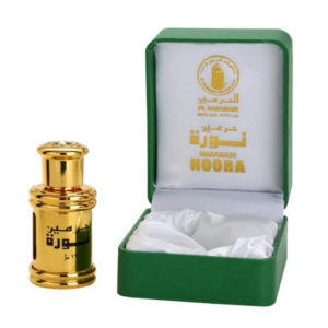 Al Haramain Noora - 12 ml