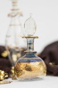 Perfumy arabskie sklep Warszawa