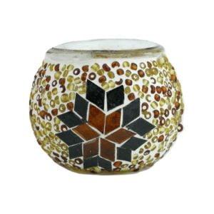 Orientalny lampion