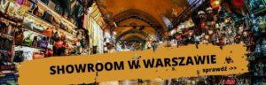 sklep orientalny Warszawa